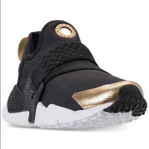 Nike Air Hurache Extreme Boys Sneakers